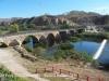 Pont Vell – Alfarràs