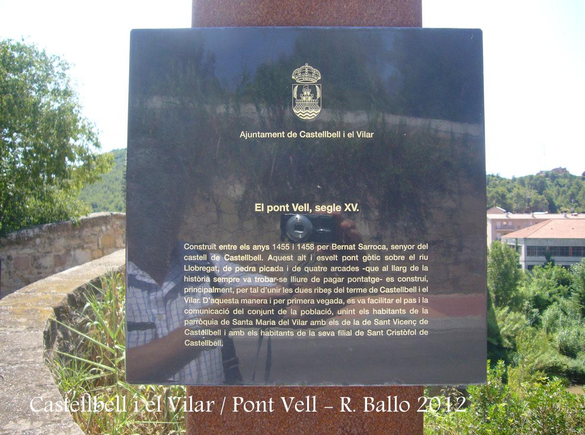 castellbell-i-vilar-pont-vell-120716_501bisblog