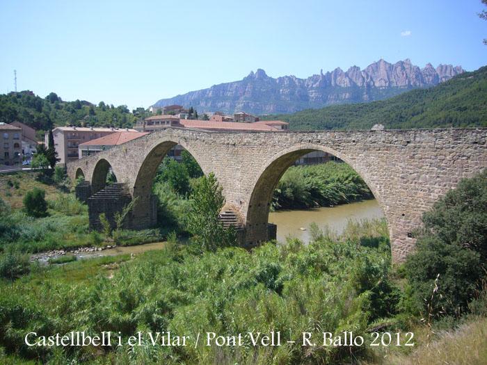 castellbell-i-vilar-pont-vell-120716_506