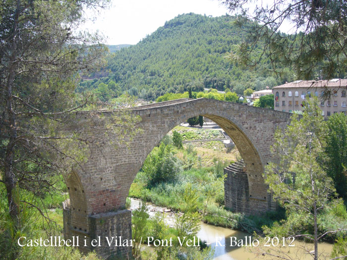 castellbell-i-vilar-pont-vell-120716_512