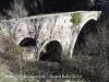 Pont Vell de Guardiola – Guardiola de Berguedà