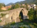 pont-vell-de-sant-joan-de-les-abadesses-110929_506