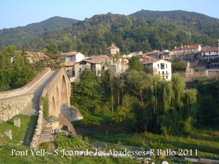 pont-vell-de-sant-joan-de-les-abadesses-110929_510