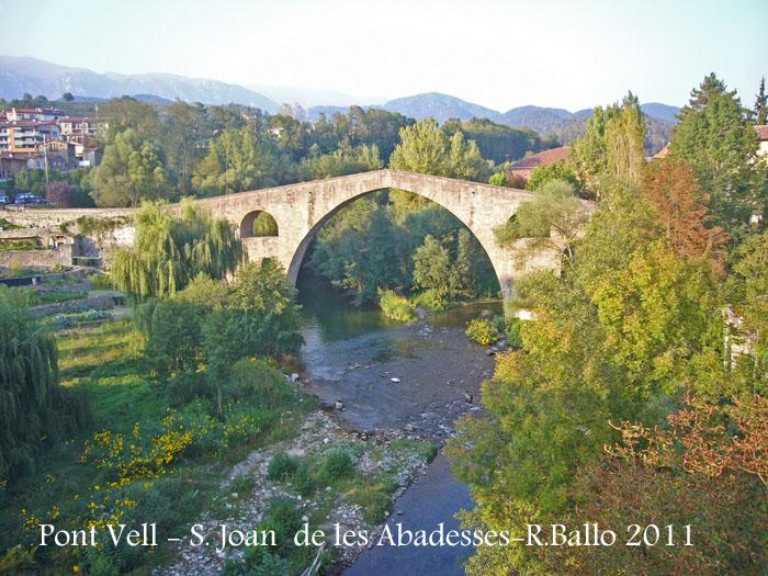 pont-vell-de-sant-joan-de-les-abadesses-110929_514bis