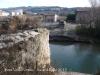 Pont Vell d'Orniu–Avià