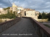 Pont Vell – Gironella
