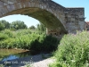 Pont Vell – Montblanc