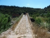 Pont Vell o Pont Romà – Cabacés