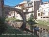 07-Osor-Pont-Vell-170226_2028BISBLOG
