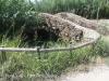 Pont Vell – Port de la Selva