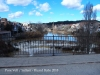 Pont Vell – Sallent