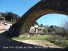 Pont Vell – Sant Julià del Llor i Bonmatí