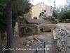 Pont Vell – Vallclara