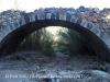 Pont Vell – Vilaplana