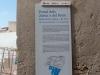 Portal dels jueus – Tortosa
