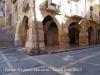 Porxos del carrer Merceria – Tarragona