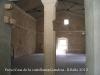 Presó o Casa de la castellania - Gandesa