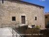 12-preso-o-casa-de-la-castellania-130503_506