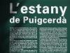 Puigcerdà - L'Estany