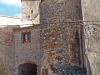 Recinte fortificat de Regencós – Regencós