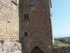 RECTORIA de l'Església de Sant Pere de Miravé – Pinell de Solsonès