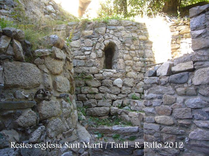 restes-de-lesglesia-de-st-marti-taull-120920_501
