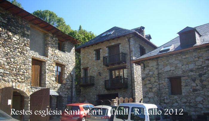 restes-de-lesglesia-de-st-marti-taull-120920_506bisblog