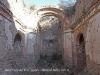 Ruïnes de l'església de Sant Pere de les Cigales – Gaià
