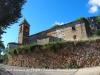 Església de Sant Andreu de l'Espà