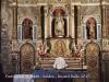 Església parroquial de Sant Martí – Saldes