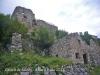 Castell de Saldes