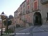 00-castell-de-salas-de-pallars-071027_20bisblog