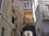 01-salas-de-pallars-120316_518bisblog