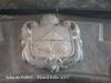 castell-de-salas-de-pallars-071027_19
