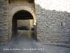 salas-de-pallars-120316_504