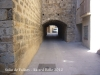 salas-de-pallars-120316_508