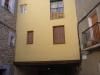 salas-de-pallars-120316_509