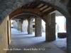 salas-de-pallars-120316_513