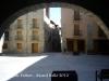 salas-de-pallars-120316_515