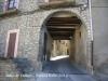 salas-de-pallars-120316_522