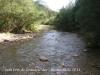 la-vall-dora-sant-pere-de-graudescales-110528_023