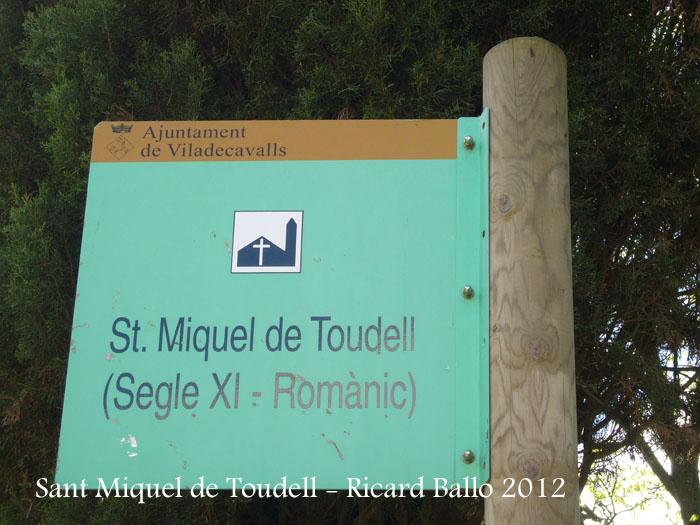 sant-miquel-de-toudell-120430_501