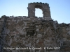 Sant Miquel del castell de Queralt – Bellprat