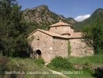02-la-vall-dora-sant-pere-de-graudescales-110528_013