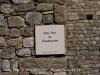 01-la-vall-dora-sant-pere-de-graudescales-110528_012