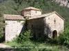 03-la-vall-dora-sant-pere-de-graudescales-110528_017