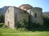 04-la-vall-dora-sant-pere-de-graudescales-110528_502