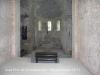 05-la-vall-dora-sant-pere-de-graudescales-110528_014