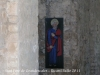 06-la-vall-dora-sant-pere-de-graudescales-110528_015bisblog