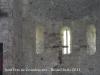 07-la-vall-dora-sant-pere-de-graudescales-110528_016